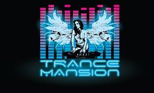 http://www.residentadvisor.net/images/user/154484-trancemansion.jpg?115